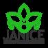 Pedicure- & Schoonheidssalon Janice