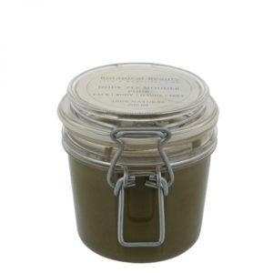 Pedicuresalon Janice - Natuurlijke huidverzorging - Botanical Beauty - Puur Dode Zee Modder 200 ml